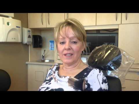 Strathcona Dental Clinic Edmonton - Patient Testimonial