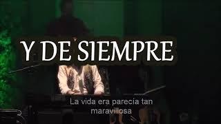 SUPERTRAMP - THE LOGICAL SOND ♥CANCIONES DE AYER DE HOY Y DE SIEMPRE♥