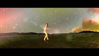 Baauer - PLANCK (Crazy cam edit)