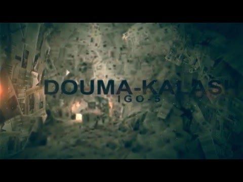 Youtube: Douma Kalash – Igo #5 (Prod By Zewone Beats)