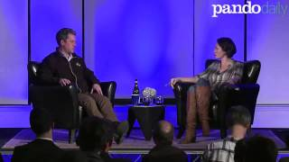 PandoMonthly: How big can Vox Media get?