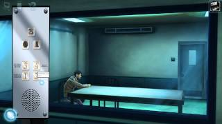 [PC] Cognition: An Erica Reed Thriller (RUS) [Episode 1: The Hangman] Прохождение / Walkthrough