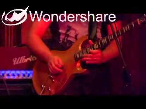 """Shadows"" Live by the Three Wise Monkeys (3WM)"