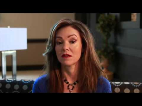 Orange County Patient Testimonial - Facelift