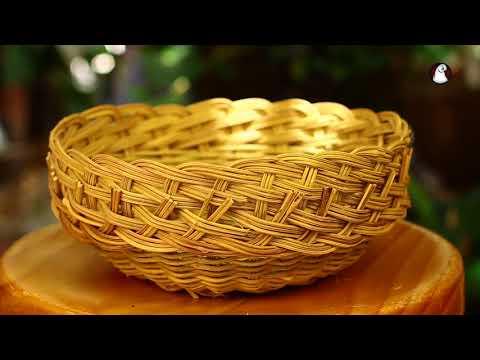 La historia de una artesana Maya de Quintana Roo