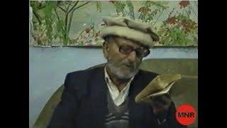 Thaila Waikh Ke Paa Majeed Wala  تھئیلا ویکھ کے پا مجید والا (Mir Abdul Majeed)