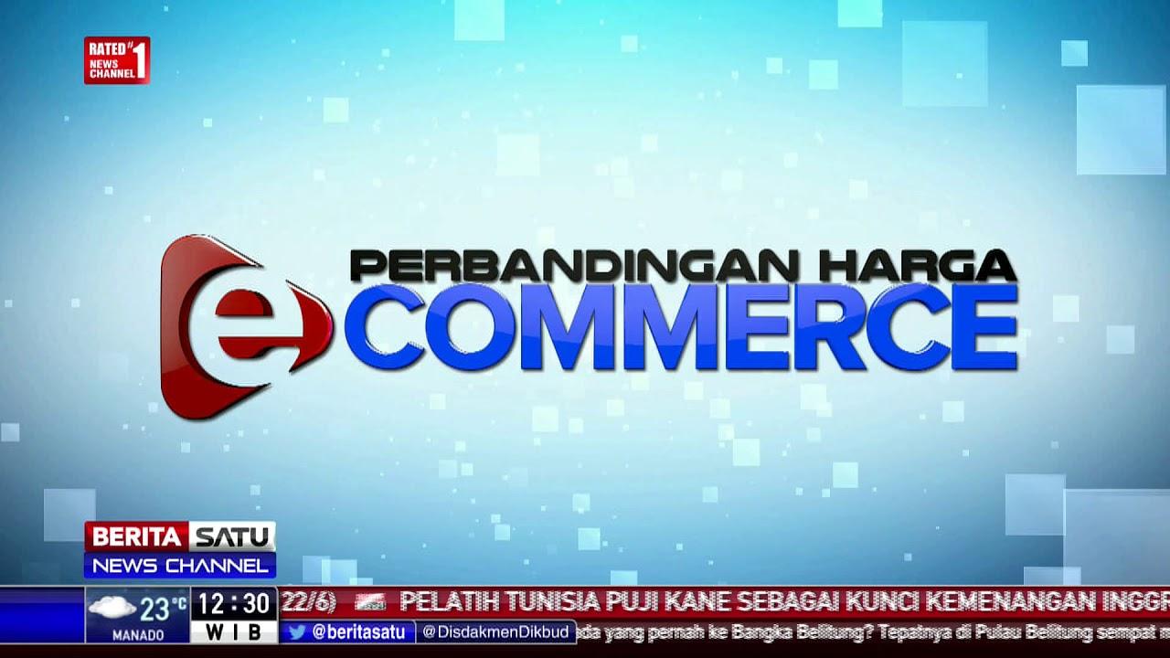 Sharp Ah A5sey 1 Daftar Harga Terkini Terlengkap Ac 2pk Standard Putih Perbandingan E Commerce