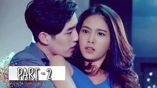 """Hate but Love"" 