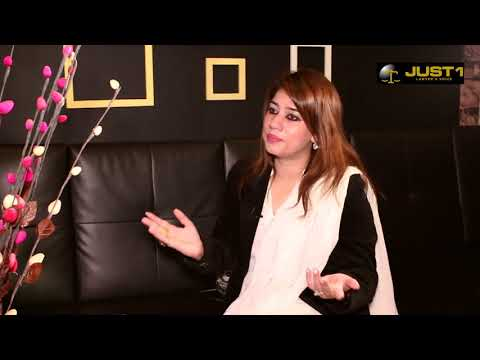 Scope Of Law Profession In Pakistan | How To Enroll In LLB? | Point Out Pakistani Talkshow | Just1Tv