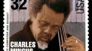 Charles Mingus Dynasty - Jazz Jamboree 1989