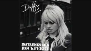 Duffy - Serious (Instrumental) [Rockferry]