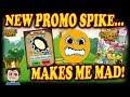 Animal Jam's New Rare Promo Spike Makes Me Mad!!!