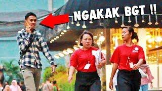 Download Video NGAKAK TRUS!! NGOMONG HAL KONYOL DI TELEPON Part 4 (Awkward Phone Calls) MP3 3GP MP4