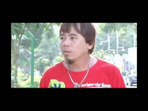 Vu Duy - Dau Chan Ki Niem