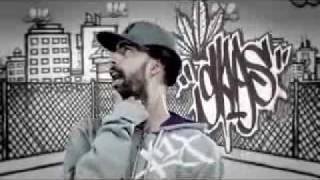 Spezializtz Feat. Sido - Kettenreaktion