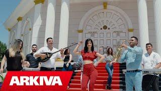 Noldi Sula - Orkestrale (Official Video HD)