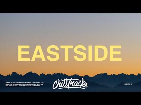 Halsey & Khalid - Eastside