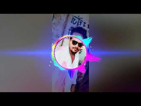 BHAR DO JHOLI  DJ JAGDISH UT