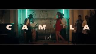Camila Cabello Camila TV Advert