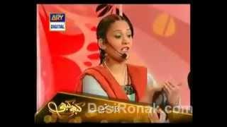 RAJBIR KAUR COMEDY KINGS INDIA VS PAKISTAN 2 EPISODE
