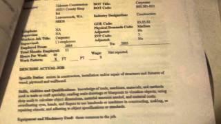 Extremely DANGEROUS exposure Friable AsbestosMolds