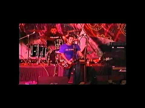 Señor Payaso - Panda en vivo (Letra) mp3