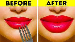 29 INSANE TRICKS FOR YOUR BEAUTY