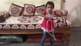 Bahubali Comedy spoof Ullibali