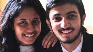 Closing Ceremony Video of Amritsar International Model UN Conference(, 2015-11-16T18:37:06.000Z)