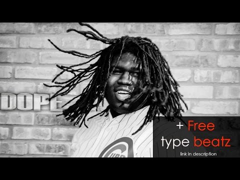 Young Chop Making A Beat Using FL Studio