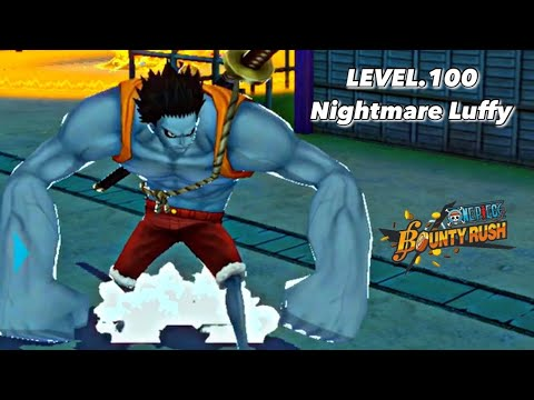 6*-nightmare-luffy-gameplay-in-s+-||-one-piece-bounty-rush-||-opbr