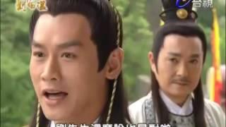 朱元璋 马秀英 2