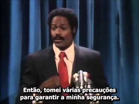 in living color-Presidente jesse jackson[legendado portugues]keenen avery