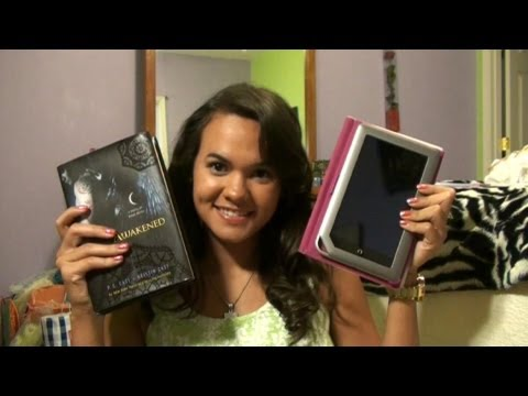 is-a-nook/kindle-worth-the-money?-(ereader-vs.-physical-book)