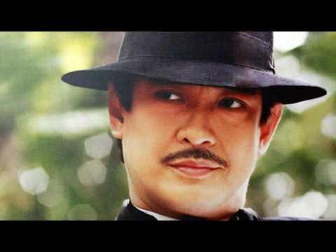 Thu hát cho người (Vũ Đức Sao Biển) - Nguyễn Chánh Tín