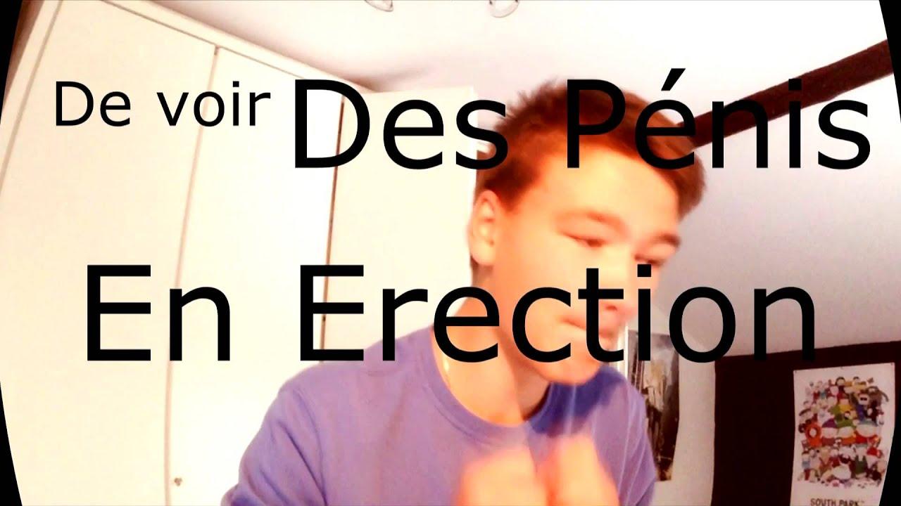 Les pires phobies - LE DJONE - YouTube