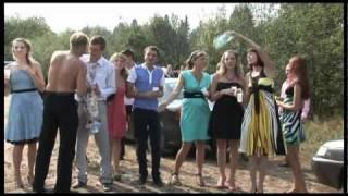 Свадьба Стиляги Смешно