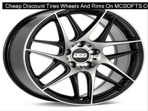 Bridgestone fuzion suv tire reviews best tire 2018 fuzion suv tires review best tire 2018 publicscrutiny Gallery
