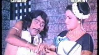 Arakkallan Mukkakallan Malayalam movie Part 12/20