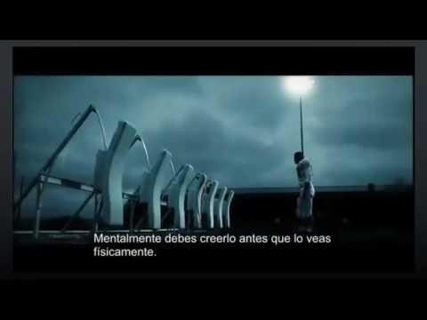 """Cuando Te Digan """"Tu No Puedes"""" Mira Este Video"""
