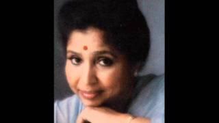 Kachhe Achho Tumi Shailendra Singh Asha Bhosle Bengali