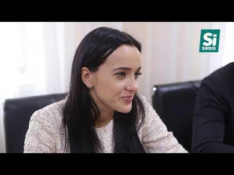 У Мукачівському прикордонному загоні показали, в яких умовах утримуються затримані нелегали