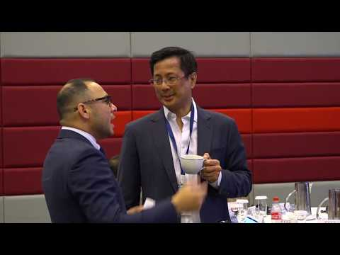 Startup Investors Forum