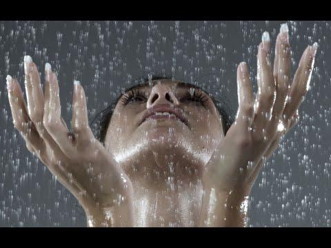 онлайн смотреть летний дождь: