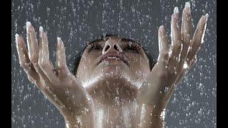 гр. Крестовый Туз - Летний дождь (