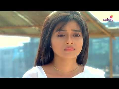 Uttaran - उतरन - Full Episode 448