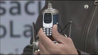 """Así operan los """"teléfonos de reclusorio"""" para extorsionar desde cárceles de la CDMX"""