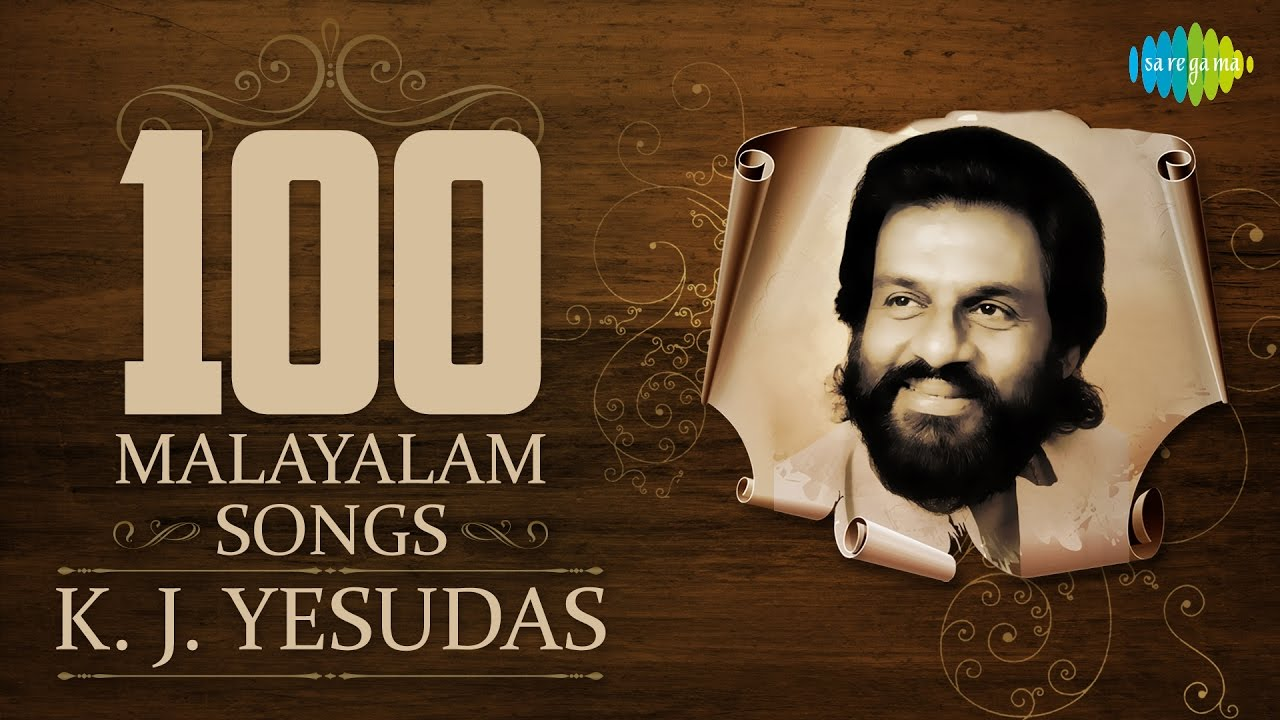 Kj Yesudas Top 100 Malayalam Songs One Stop Jukebox Hd Songs Youtube Yesudas has recorded more than 40,000 songs for many languages including hindi,malayalam,tamil, kannada, telugu, bengali, gujarati, oriya, marathi, punjabi, sanskrit, tulu. kj yesudas top 100 malayalam songs one stop jukebox hd songs