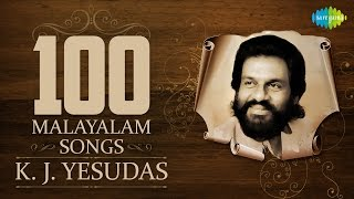 K. j. yesudas is an indian carnatic musician and film playback singer. he has recorded more than 40,000 songs in a number of languages as well mala...