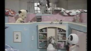 The Sooty Show - Nothing Ever Happens - Part One